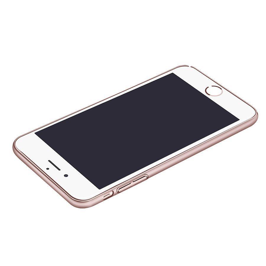 品牌7plus手機模型,道具手機,展示手機,模具模型機 6