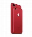 品牌7plus手機模型,道具手機,展示手機,模具模型機 7