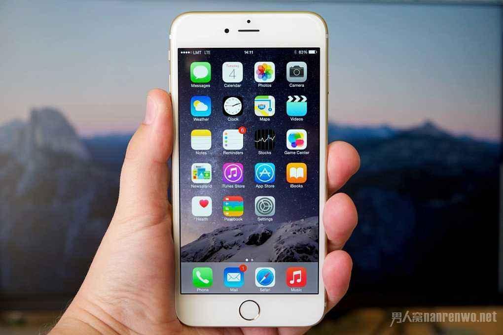 品牌7plus手機模型,道具手機,展示手機,模具模型機 8