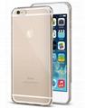 6plus品牌手机模型,道具手机,展示手机,模具模型机 3