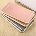 6plus品牌手機模型,道具手機,展示手機,模具模型機 3