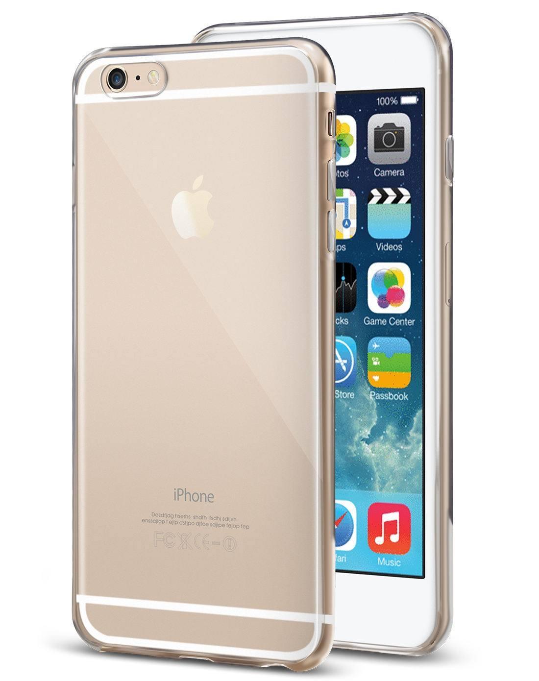 6plus品牌手機模型,道具手機,展示手機,模具模型機 4