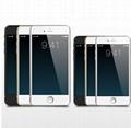 6plus品牌手机模型,道具手机,展示手机,模具模型机 6