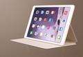 "12.9""IPAD tablet PC model apple tablet model"