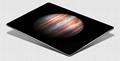 """IPAD 12.9""""平板電腦模型 蘋果平板電腦模型 9"""