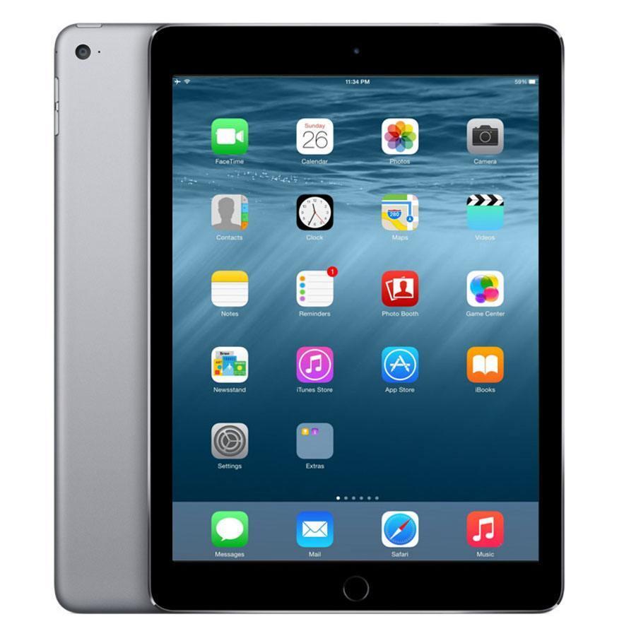 """IPAD 12.9""""平板電腦模型 蘋果平板電腦模型 17"""
