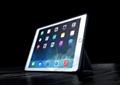 """IPAD 12.9""""平板电脑模型 苹果平板电脑模型 13"""