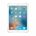 France IPAD prop tablet PC model apple tablet model - white