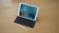 IPAD 平板電腦模型 蘋果平板電腦模型-黑色 14