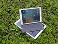 IPAD 平板電腦模型 蘋果平板電腦模型-黑色 15