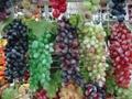 仿真水果(葡萄90#)