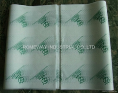 ADK anti-mould packing paper