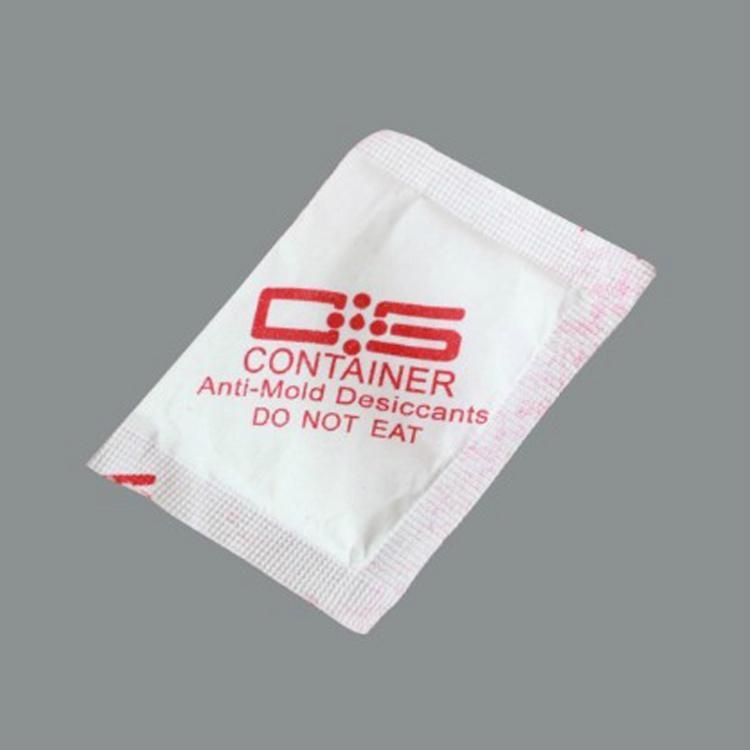 CS防霉干燥包  防伪标 1