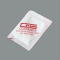 CS防霉干燥包  防霉纸 防霉片 防霉剂 防伪标 1