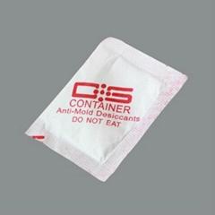 CS防霉乾燥包  防偽標