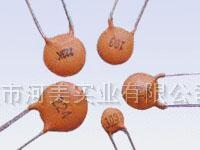 编带陶瓷电容   1