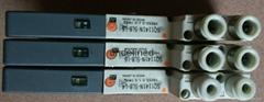 筱原印刷机电磁阀SQ1141N-5LB-L4