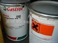 Castrol Longtime PD1 2 1