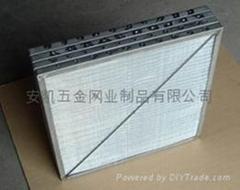 安平县安凯五金丝网制品有限公司