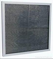 industry nylon air filter