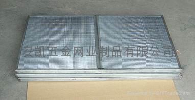 防尘过滤网 2
