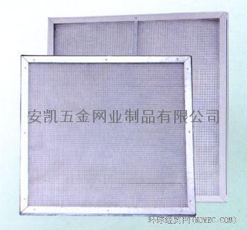 防尘过滤网 3