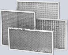 防尘过滤网 4
