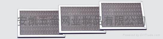 防尘过滤网 5