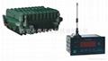 YT-016無線信號變送器