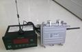 YT-BRFT系列迴轉窯無線測