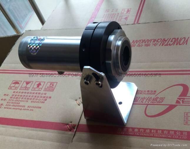 H-RB系列激光光纖型溫度傳感器 1