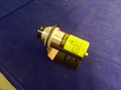 H-GY系列高精度激光测温仪