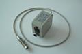 H-G非接觸式光纖溫度傳感器 2