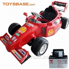Ride on Car,Baby Toy Car  ZTL49561
