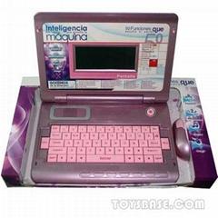 Learning Machine (IZC67492)