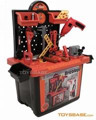 電動玩具工具套莊