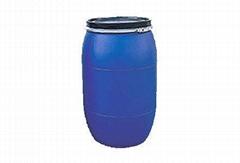 水性保護膜膠水--微粘