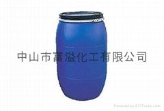 水性環保噴膠