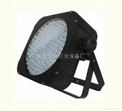 電池平板PAR 144五色燈