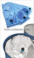 Aseptic Bags