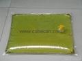 edible oil bag-in-box system 3