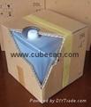 composite cubitainer