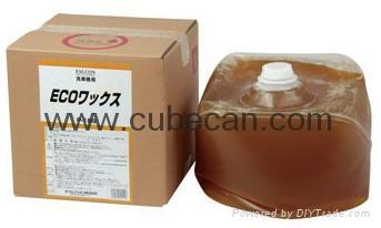 coatings_cubitainer