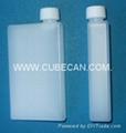 M400BS Reagent Bottles