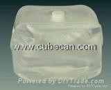 cubitainer_20%20liters