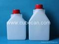 750ml-bottle-1000ml-bottles