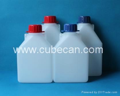bunker-fuel-oil-sampling-bottles