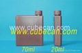 Hitachi Reagent Bottles for 912,917