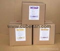 cubitainer for Photocatalytic Coatings packaging 7