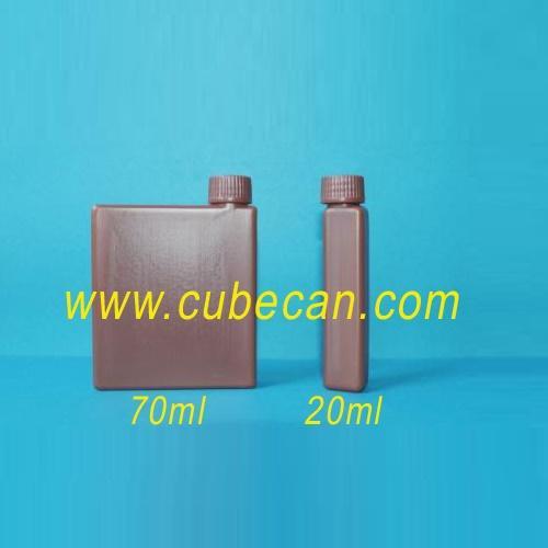 Hitachi Reagent Bottles for 912,917 1